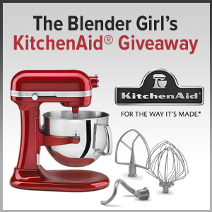 A Great Group of Gluten-Free Gals & A Giveaway
